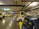 Parking9.jpg